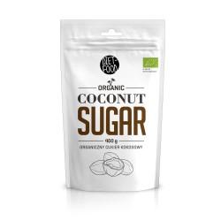 Cukier Kokosowy 400g