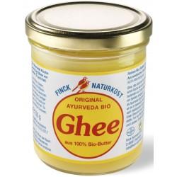 Masło Klarowane Ghee 220g...