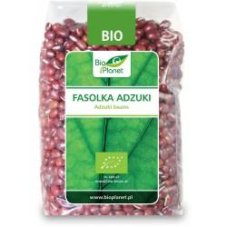 Fasolka Adzuki 400g Bio Planet