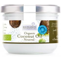 Olej Kokosowy Bezwonny...