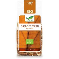 Orzechy Pekan 100g Bio Planet