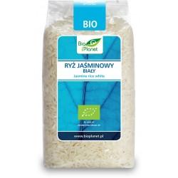 Ryż Jaśminowy Biały 500g...