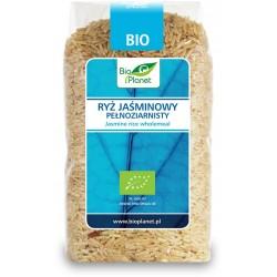 Ryż Jaśminowy...