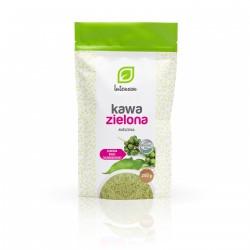 Kawa Zielona Mielona 250g...
