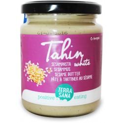 Tahina Biała (Pasta...