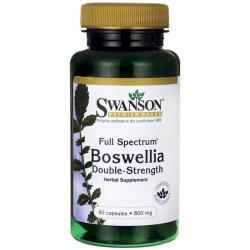 FS Boswellia 800mg 60...