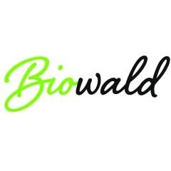 Biowald