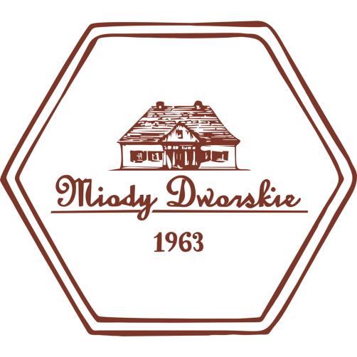 Miody Dworskie