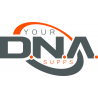 DNA Supps