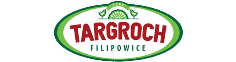 Targroch